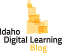 Idaho Digital Learning Blog