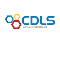 Colorado Digital Learning Solutions