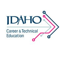 Idaho Career and Technical Education