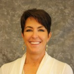 Dr. Cheryl Charlton