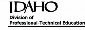 Idaho Department of Professional Technical Education