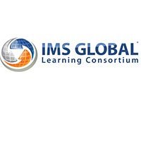 IMS Global Learning Consortium, Inc.