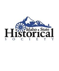 Idaho Historical Society