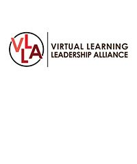 Virtual Learning Leadership Alliance