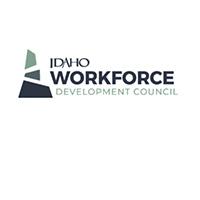 Idaho Workforce Development Council