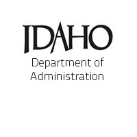 Idaho State Department of Administration