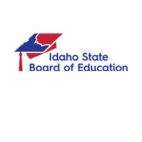 Idaho State Board of Education