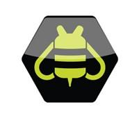 Agilix Buzz