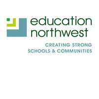 Education Northwest