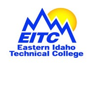 Eastern Idaho Technical College