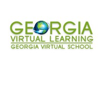 Georgia Virtual Learning