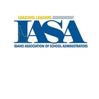 Idaho Association of School Administrators