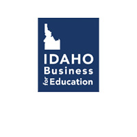 Idaho Business for Education