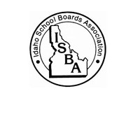 Idaho School Boards Association