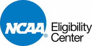 NCAA Approved Courses