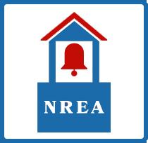 NREA Logo