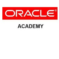Oracle Academy