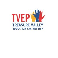 Treasure Valley Education Partnership